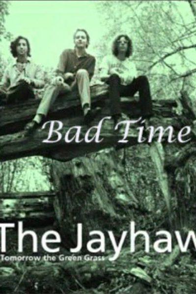 badtime