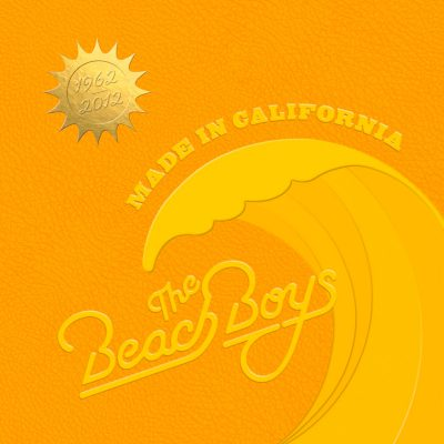 beachboysc