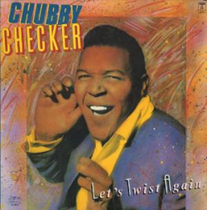 cchecker
