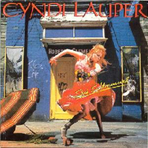 clauper
