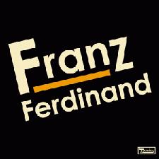fferdinand