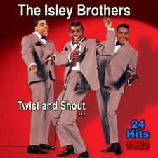 isleybrothers