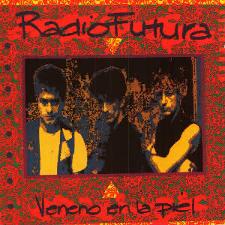 radiofutura