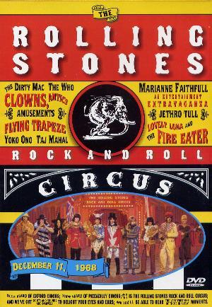 rockandrollcircus