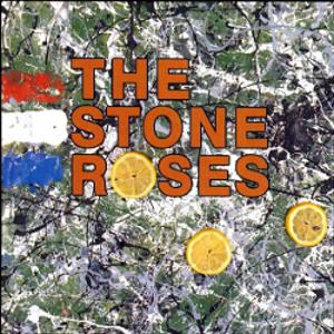 stone-roses